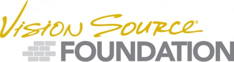 Vision Source Foundation
